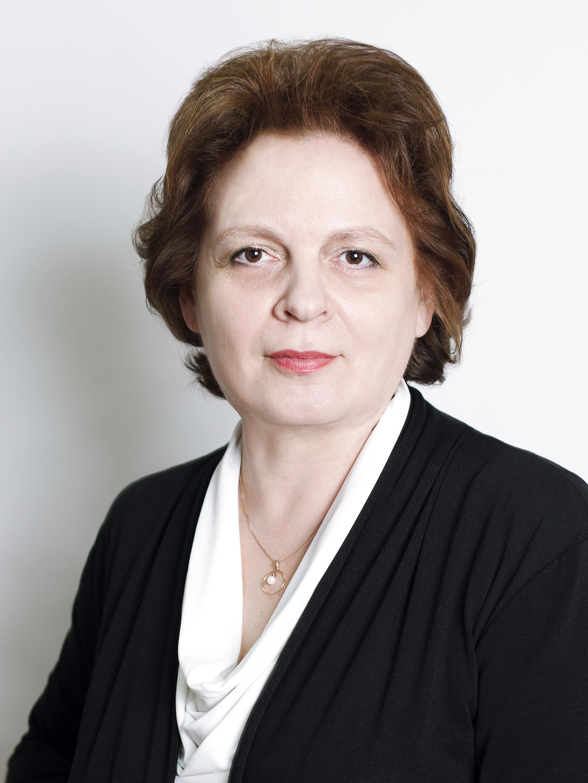 Гуманитарный факультет Кафедра философии Лобазова Ольга Федоровна