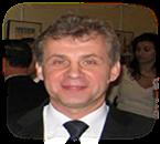 Kartashev_V.P._2_.jpg